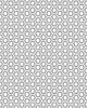 Honeycomb seamless pattern   向量插图