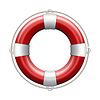 Red Rettungsring