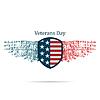 Tag der Veteranen US