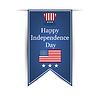juli vierter am Tag der Tag der Unabhängigkeit