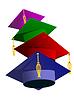 Graduation-Hut