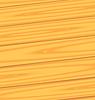 Векторный клипарт: деревянная текстура с досками