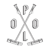 Vektor Cliparts: Polo-Stick