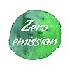 Umwelt Öko-Label