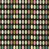 Vektor Cliparts: Ovals bunte abstrakte Hintergrund
