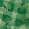 Vektor Cliparts: Abstrakter grüner Hintergrund