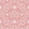 Vektor Cliparts: Abstrakt nahtlose Muster Hintergrund
