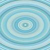 Vektor Cliparts: helle Farbe Kreisen Hintergrund