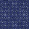 Vektor Cliparts: Abstrakte geometrische ethnischen nahtlos Ornament-Muster