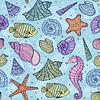 Unterwasser-Welt