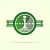Logo für Web-Design
