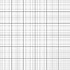 Vektor Cliparts: Grau Graph Gitter, nahtlose Muster
