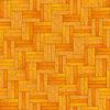 Vektor Cliparts: Helle Holzparkett, Boden nahtlose Muster