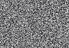 Vektor Cliparts: Weißes Rauschen, abstrakte Schwarz-Weiß-Korn
