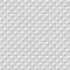 Vektor Cliparts: 3D-Muster. Abstrakte nahtlose geometrischen Hintergrund