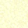 Vektor Cliparts: Gelbes Dreieck-Muster. Nahtlose Hintergrund