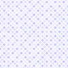 Vektor Cliparts: Violet Diamantmuster. Nahtlose Hintergrund