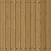 Vektor Cliparts: Holz Textur,