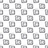 Vektor Cliparts: Abstrakte nahtlose Hintergrund,