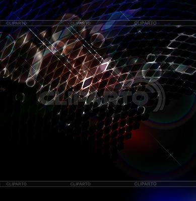 Boke | Stock Photos and Vektor EPS Clipart | CLIPARTO / 2