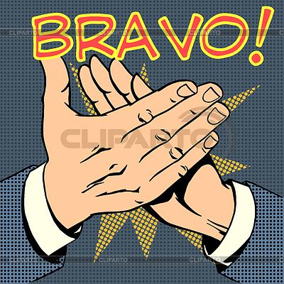 """Украинцы Янчук и Мищук в гребле на каноэ-двойках завоевали """"бронзу"""" - Цензор.НЕТ 9038"""